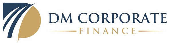 DM Finance Corporate